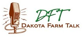 Dakota-Farm-Talk-e1415632690250