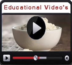 Ed Video's
