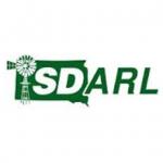 SDARL