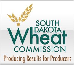 SD_Wheat_Comission_clr250
