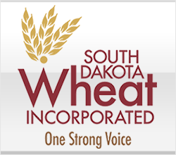 SD_Wheat_Incorporated_clrbtn1
